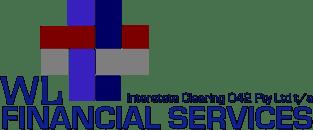 WL Financial Services